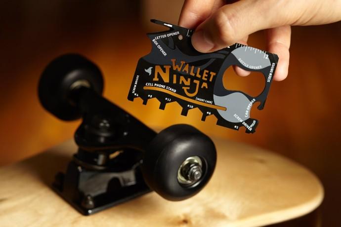 wallet_ninja_04