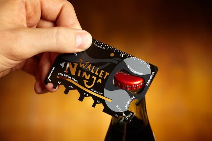 wallet_ninja_06