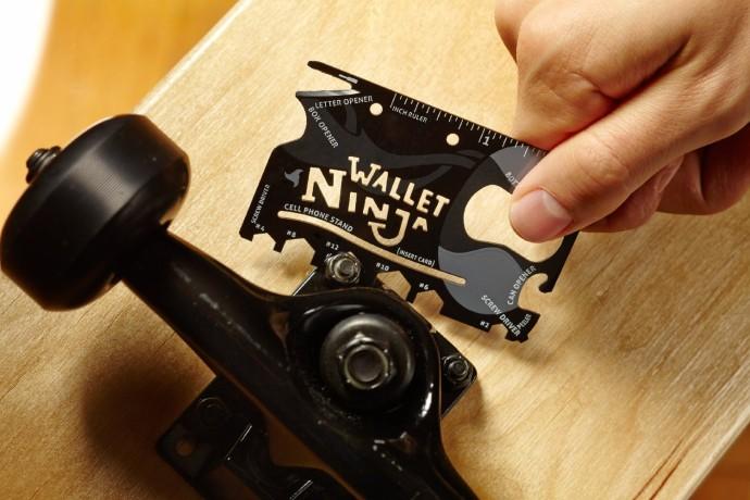 wallet_ninja_08