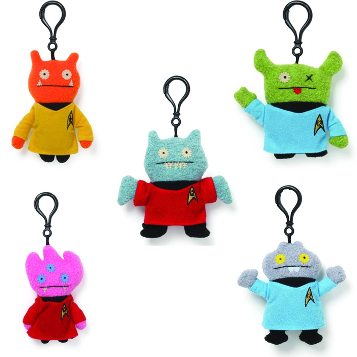 UglyDoll_Star_Trek_plushes_02
