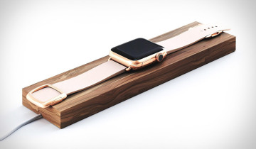 charger_dock_apple_watch_01