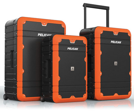 pelican_luggage_01