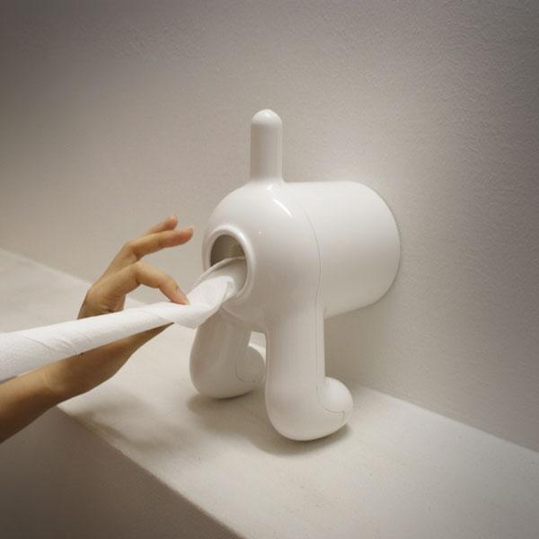 dog_butt_toilet_paper_holder_02