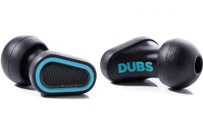 dubs_earplugs_01