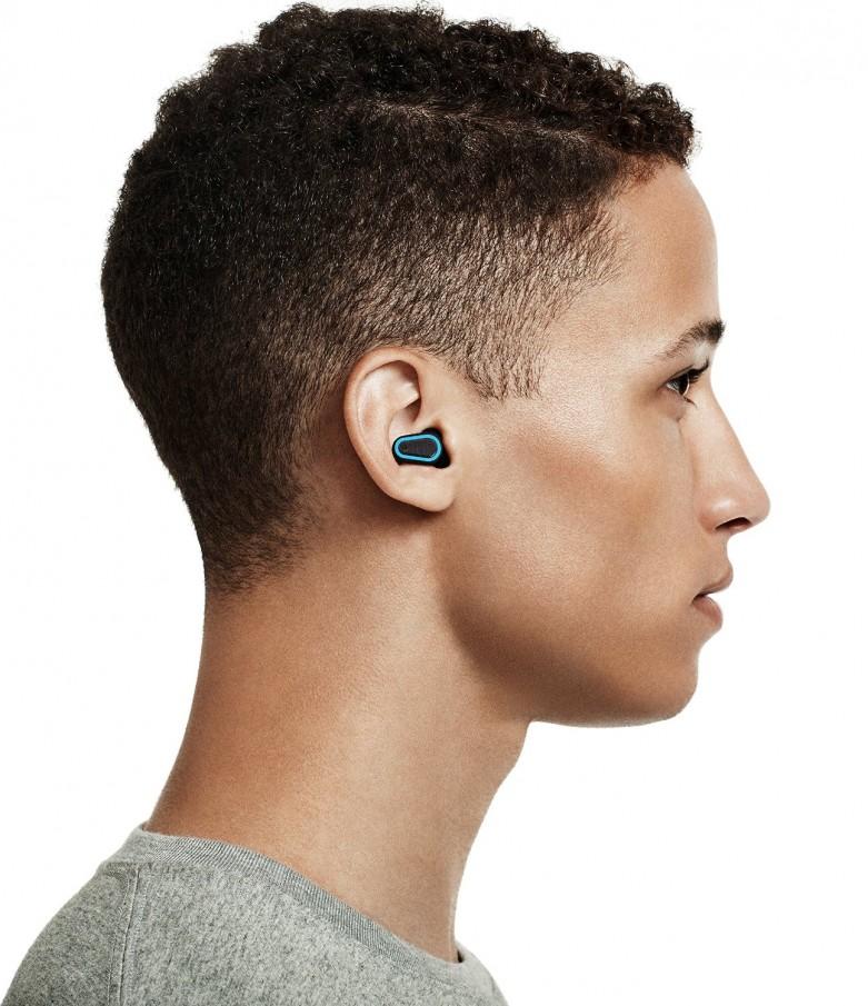 dubs_earplugs_02