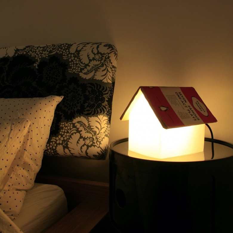 bookrest_lamp_03