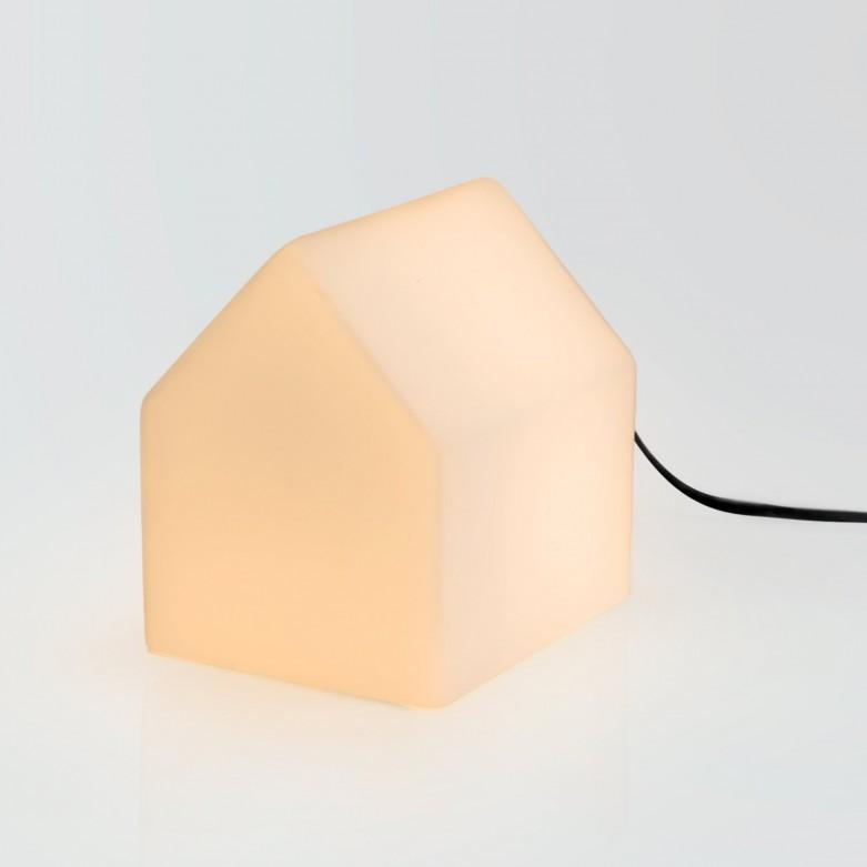 bookrest_lamp_04