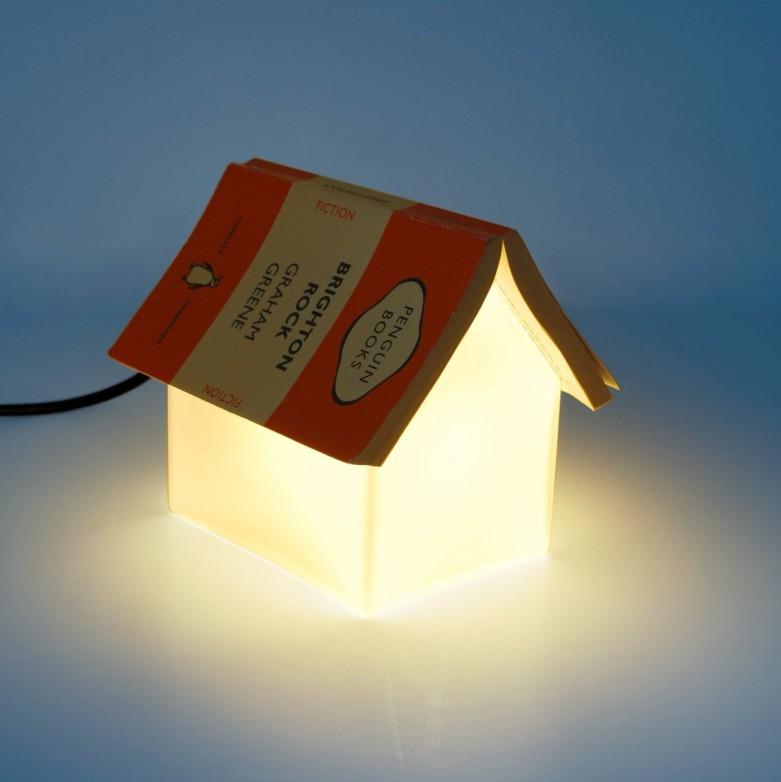 bookrest_lamp_05