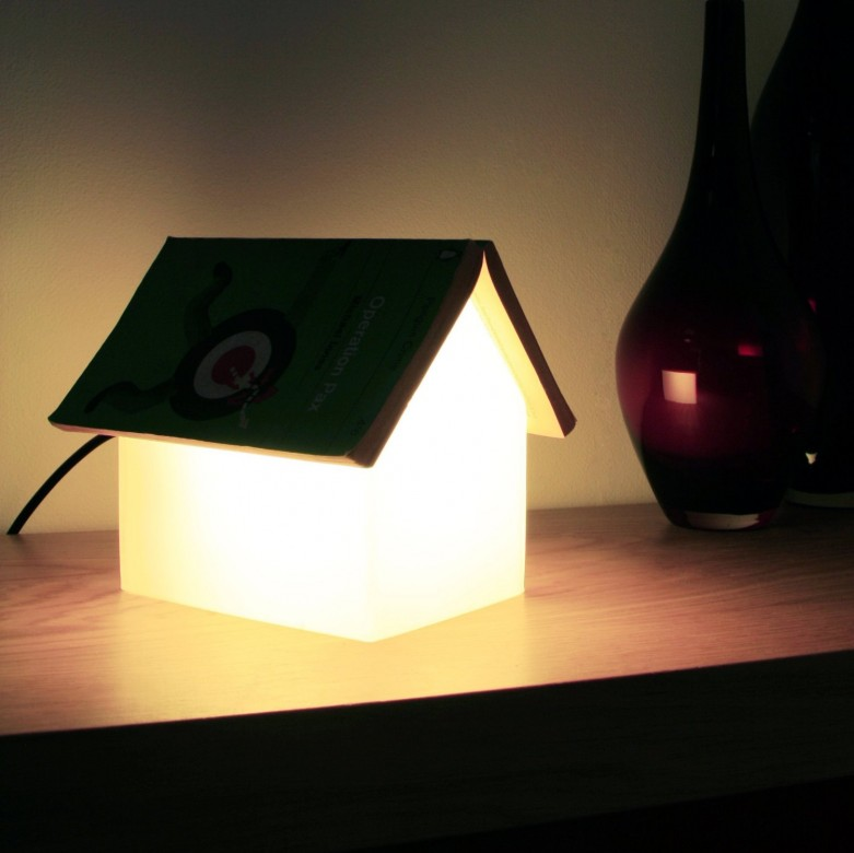 bookrest_lamp_06