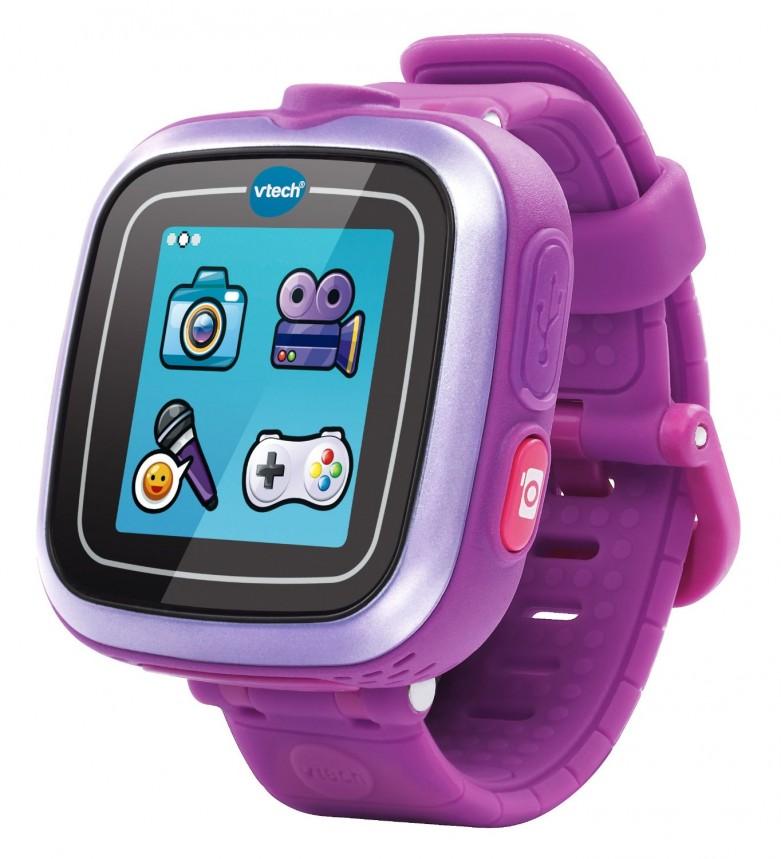 Toy watch подделки