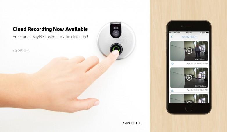 skybell_doorbell_04