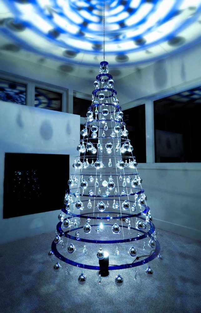 modern_christmas_tree_01