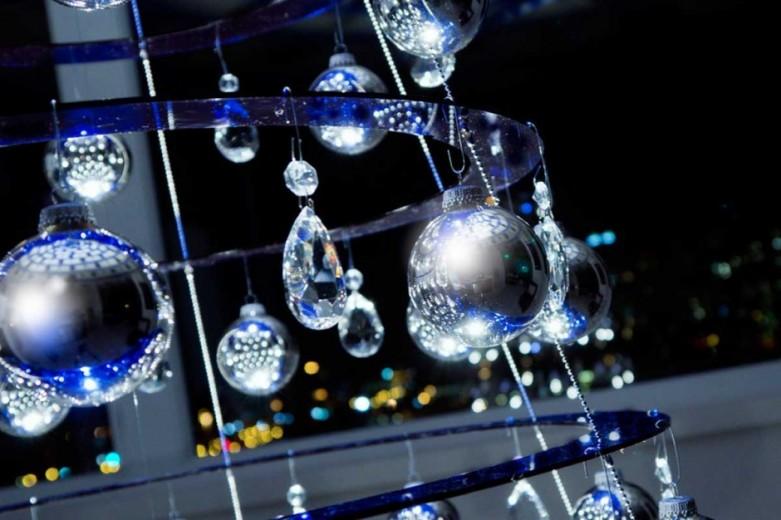 modern_christmas_tree_02