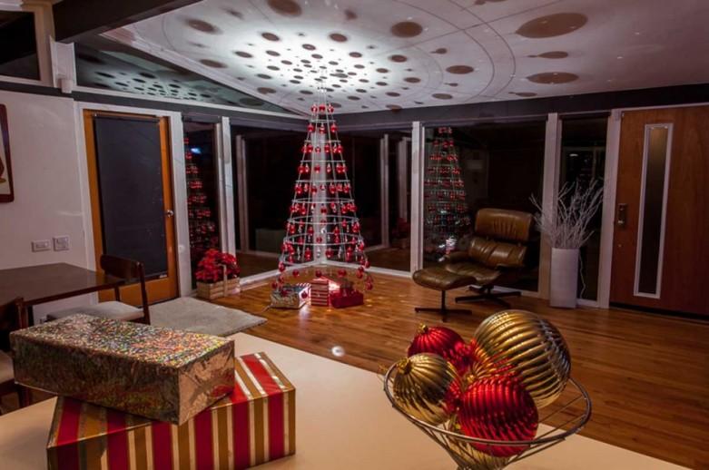 modern_christmas_tree_03