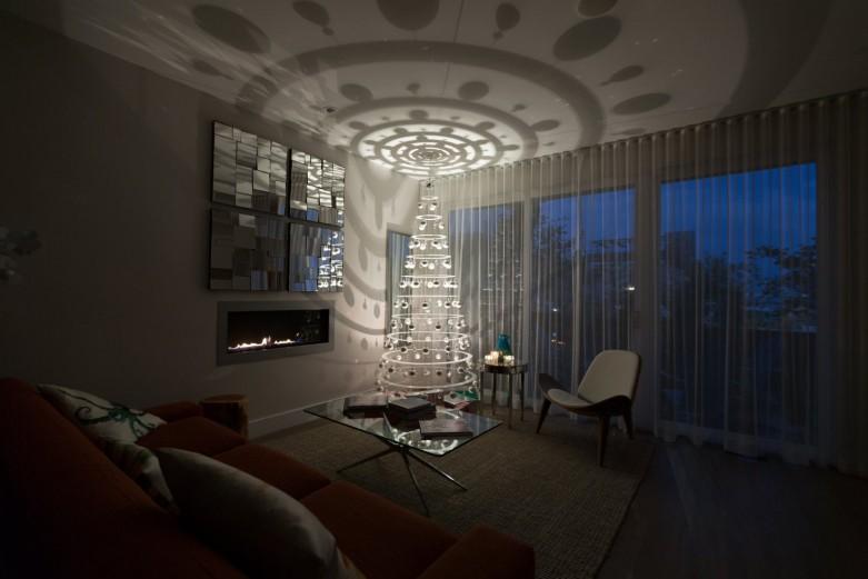 modern_christmas_tree_13