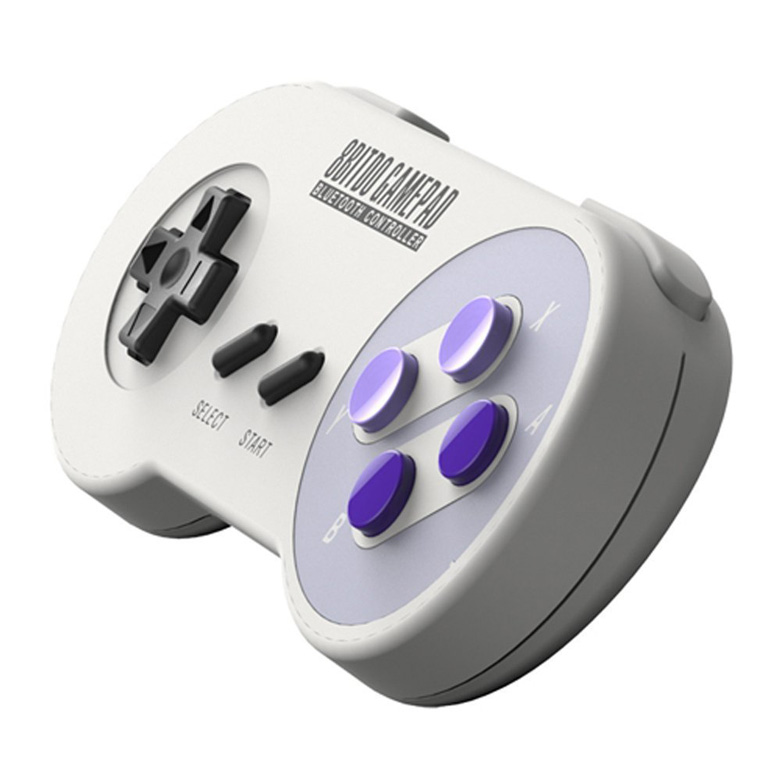 SNES30 PRO Wireless Bluetooth Controller