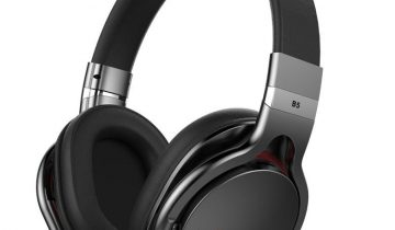 Zealot B5 Over Ear Wireless Headphones